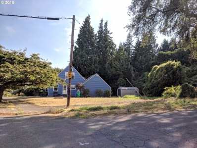 4017 SE 9TH Ave, Portland, OR 97202 - MLS#: 18212389