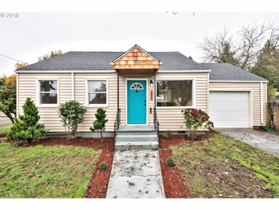 4804 N Willis Blvd, Portland, OR 97203 - MLS#: 18212833