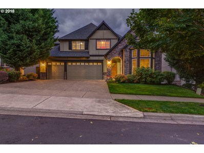 14896 SW Greenfield Dr, Tigard, OR 97224 - MLS#: 18212835