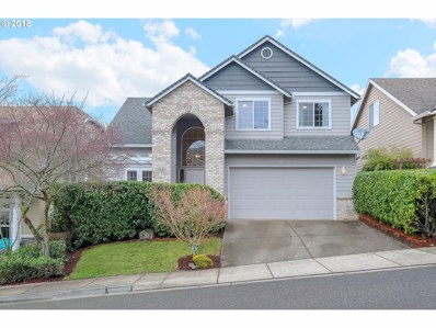 16145 SW Bray Ln, Tigard, OR 97224 - MLS#: 18212993