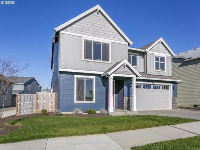 2253 Heather Way, Forest Grove, OR 97116 - MLS#: 18213081