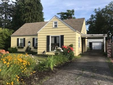 200 Irving Rd, Eugene, OR 97404 - MLS#: 18213194