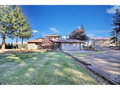 36178 SW Bald Peak Rd, Hillsboro, OR 97123 - MLS#: 18213214