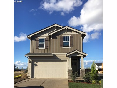 2081 Silverstone Dr, Forest Grove, OR 97116 - MLS#: 18213458