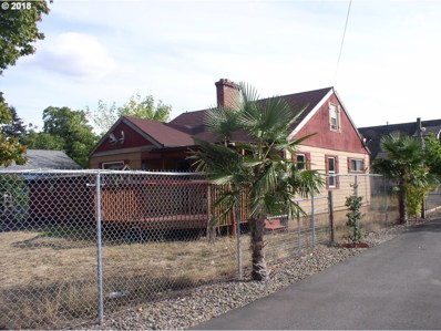 14144 SE Powell Blvd, Portland, OR 97236 - MLS#: 18213600