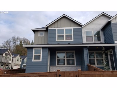 13734 NW 7th Ave, Vancouver, WA 98685 - MLS#: 18213613