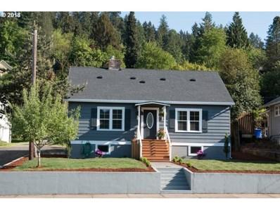 710 S McLoughlin Blvd, Oregon City, OR 97045 - MLS#: 18213615