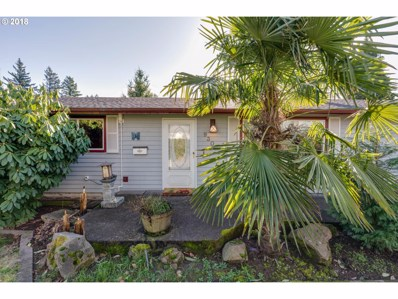 930 NW Angeline Ave, Gresham, OR 97030 - MLS#: 18213871