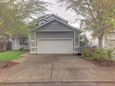 17315 SW Cobble Ct, Sherwood, OR 97140 - MLS#: 18213891