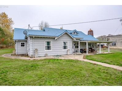 3247 Highway 20, Sweet Home, OR 97386 - MLS#: 18213948