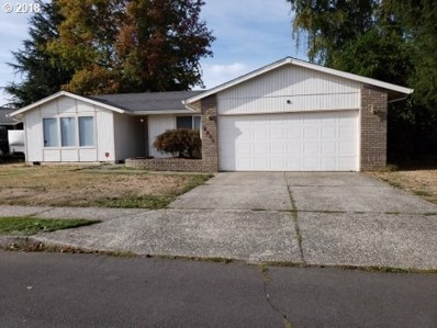 2819 NE 26TH St, Gresham, OR 97030 - MLS#: 18214061