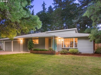 4841 Lone Oak Rd, Salem, OR 97302 - MLS#: 18214350