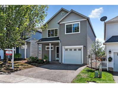 15336 NW Twoponds Dr, Portland, OR 97229 - MLS#: 18214617