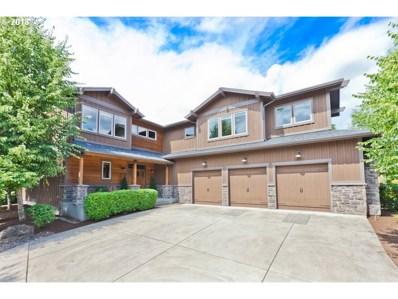 12101 NW 48TH Ct, Vancouver, WA 98685 - MLS#: 18214786