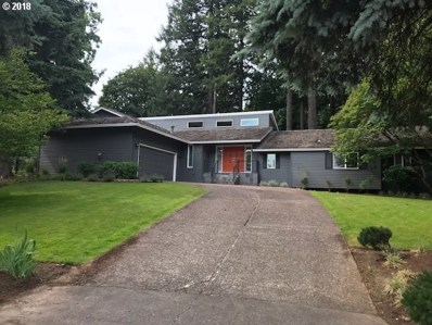 18235 Moria Ct, Lake Oswego, OR 97034 - MLS#: 18214843