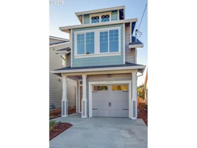 7951 N Courtenay, Portland, OR 97203 - MLS#: 18214934