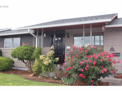 1261 Quinn Rd, Woodburn, OR 97071 - MLS#: 18214981