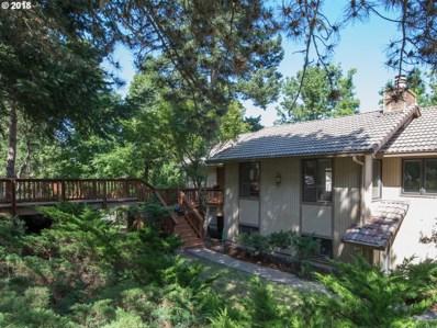 27 Marlboro Ln, Eugene, OR 97405 - MLS#: 18215053