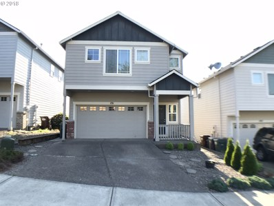 191 NW 9TH Ct, Hillsboro, OR 97124 - MLS#: 18215185