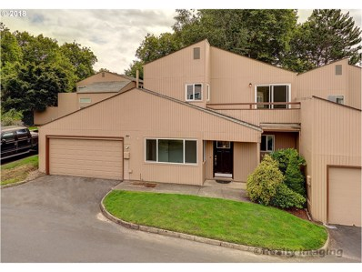 1745 NW Rolling Hill Dr, Beaverton, OR 97003 - MLS#: 18215411