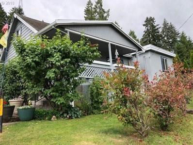 16841 NW Saint Helens Rd, Portland, OR 97231 - MLS#: 18215663
