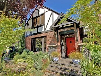1935 NE Knott St, Portland, OR 97212 - MLS#: 18215688