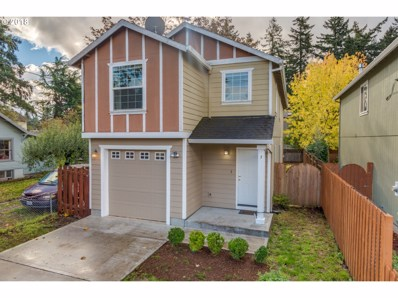 5720 SE Lexington St, Portland, OR 97206 - MLS#: 18215923