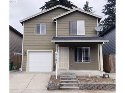 17161 SE Alder St, Portland, OR 97233 - MLS#: 18215962