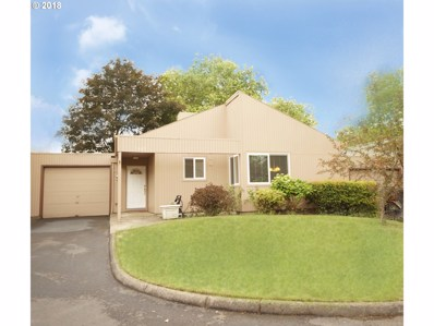 1663 NW Rolling Hill Dr, Beaverton, OR 97006 - MLS#: 18216259