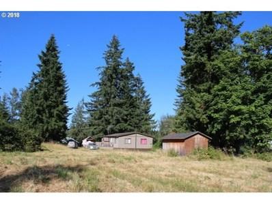 27484 SE Paul Bunyan Ln, Eagle Creek, OR 97022 - MLS#: 18216628