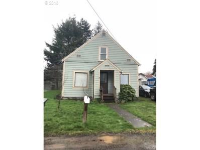 332 Roake Ave, Castle Rock, WA 98611 - MLS#: 18216754