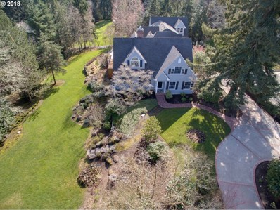 13750 Knaus Rd, Lake Oswego, OR 97034 - MLS#: 18217103