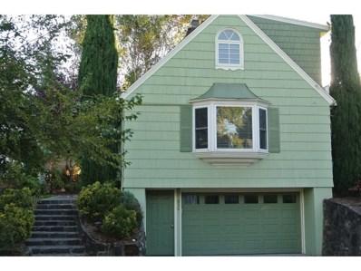 930 SE 53RD Ave, Portland, OR 97215 - MLS#: 18217547
