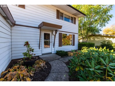 3137 SE 165TH Ave, Portland, OR 97236 - MLS#: 18217718