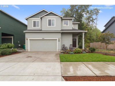 2900 25TH Ave, Forest Grove, OR 97116 - MLS#: 18217866