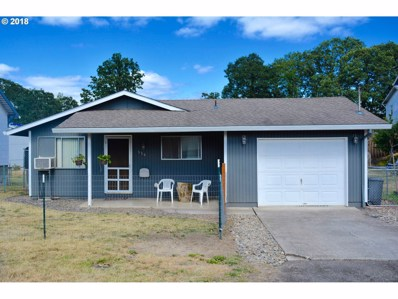 354 S 14TH St, St. Helens, OR 97051 - MLS#: 18218231