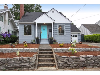 225 SE 87TH Ave, Portland, OR 97216 - MLS#: 18218261