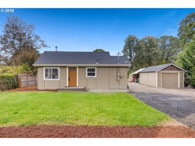 2627 26TH Ave, Forest Grove, OR 97116 - MLS#: 18218311