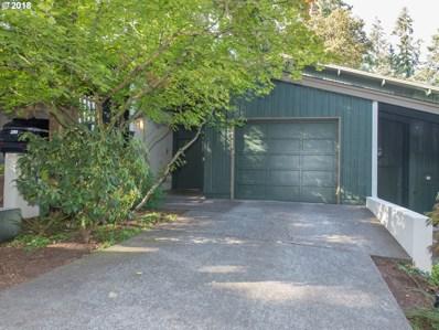 1629 Braeman Village, Eugene, OR 97405 - MLS#: 18218473