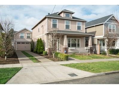7057 N Greenwich Ave, Portland, OR 97217 - MLS#: 18218513