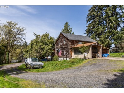 827 E 2ND St, Rainier, OR 97048 - MLS#: 18218723