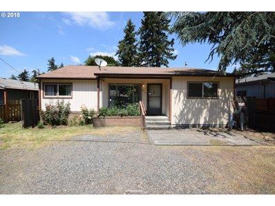 8731 SE Clatsop St, Portland, OR 97266 - MLS#: 18218845