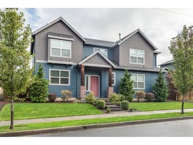 19071 Rose Rd, Oregon City, OR 97045 - MLS#: 18218876