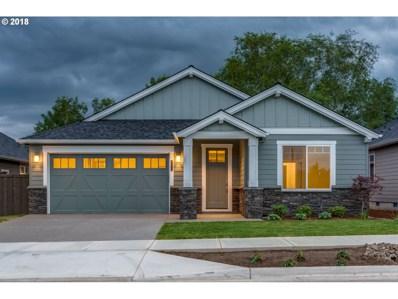 7516 SW Honor Loop, Wilsonville, OR 97070 - MLS#: 18218913
