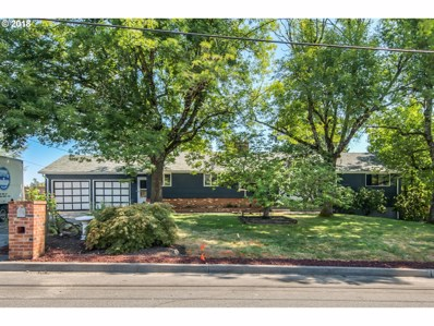160 SW Towle Ave, Gresham, OR 97030 - MLS#: 18219374