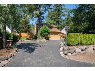 64951 E Riverside Dr, Brightwood, OR 97011 - MLS#: 18219425
