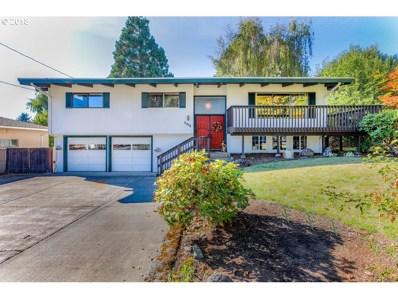 5008 NE 39TH Ave, Vancouver, WA 98661 - MLS#: 18219468