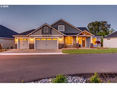 14909 NW 56TH Ave, Vancouver, WA 98685 - MLS#: 18219533