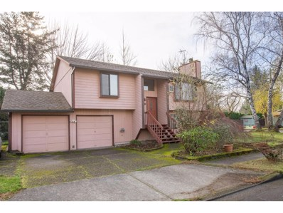 1412 SE 24TH Cir, Troutdale, OR 97060 - MLS#: 18219724