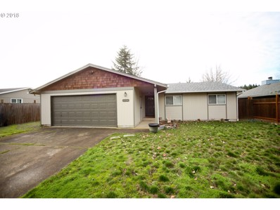1948 Four Oaks Grange Rd, Eugene, OR 97405 - MLS#: 18219834